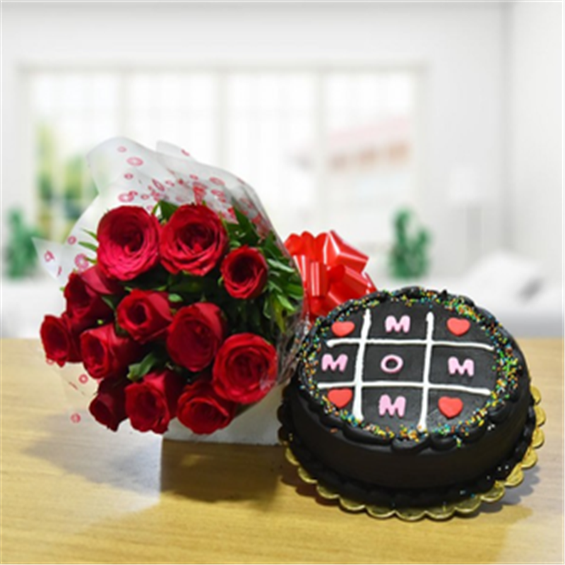 Fine Its Mom Birthday Delivery In Rohtak Send Its Mom Birthday Online Funny Birthday Cards Online Elaedamsfinfo
